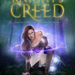 [PDF] [EPUB] Knight's Creed (Kurtherian Gambit: Tales of the Wellspring Knight #1) Download
