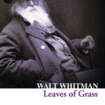 [PDF] [EPUB] Leaves of Grass (Collins Classics) Download
