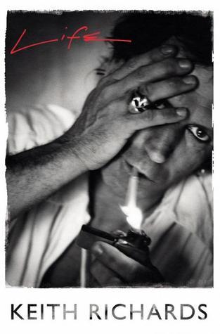 [PDF] [EPUB] Life Download by Keith Richards