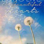 [PDF] [EPUB] Long Live the Beautiful Hearts (Beautiful Hearts, #2) Download