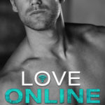 [PDF] [EPUB] Love Online Download