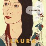 [PDF] [EPUB] Malinche Download