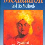 [PDF] [EPUB] Meditation and Its Methods According to Swami Vivekananda Download