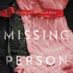 [PDF] [EPUB] Missing Person Download