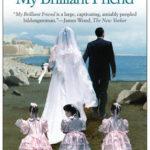 [PDF] [EPUB] My Brilliant Friend (The Neapolitan Novels, #1) Download