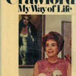 [PDF] [EPUB] My Way of Life Download