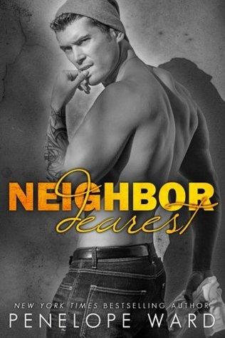 [PDF] [EPUB] Neighbor Dearest Download by Penelope Ward