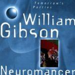 [PDF] [EPUB] Neuromancer (Sprawl, #1) Download