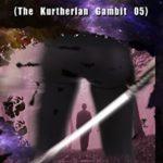 [PDF] [EPUB] Never Forsaken (The Kurtherian Gambit, #5) Download