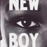 [PDF] [EPUB] New Boy (Hogarth Shakespeare) Download