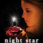 [PDF] [EPUB] Night Star (The Immortals, #5) Download