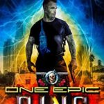 [PDF] [EPUB] One Epic Ring (The Unbelievable Mr. Brownstone #14) Download
