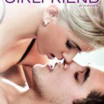 [PDF] [EPUB] One Week Girlfriend (One Week Girlfriend, #1) Download