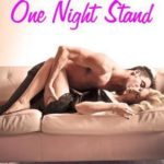 [PDF] [EPUB] Operation: One Night Stand Download