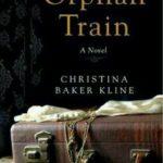 [PDF] [EPUB] Orphan Train Download