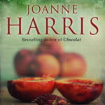 [PDF] [EPUB] Peaches for Monsieur le Curé (Chocolat, #3) Download