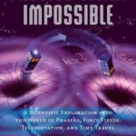 [PDF] [EPUB] Physics of the Impossible Download
