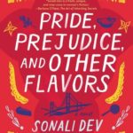 [PDF] [EPUB] Pride, Prejudice, and Other Flavors Download