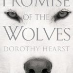 [PDF] [EPUB] Promise of the Wolves Download