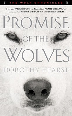 [PDF] [EPUB] Promise of the Wolves Download by Dorothy Hearst