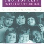 [PDF] [EPUB] Raising An Emotionally Intelligent Child Download