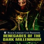 [PDF] [EPUB] Renegades of the Dark Millennium Download