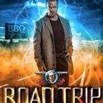 [PDF] [EPUB] Road Trip: BBQ And A Brawl (The Unbelievable Mr. Brownstone Book 19) Download