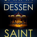 [PDF] [EPUB] Saint Anything Download