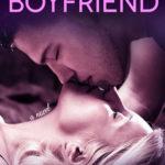 [PDF] [EPUB] Second Chance Boyfriend (One Week Girlfriend, #2) Download