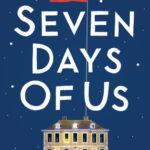 [PDF] [EPUB] Seven Days of Us Download