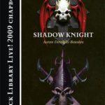 [PDF] [EPUB] Shadow Knight and The Dark Path Download