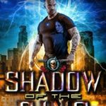 [PDF] [EPUB] Shadow Of The Ring (The Unbelievable Mr. Brownstone Book 16) Download