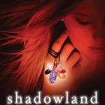 [PDF] [EPUB] Shadowland (The Immortals, #3) Download