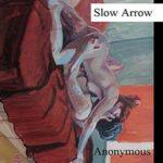 [PDF] [EPUB] Slow Arrow Download