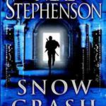 [PDF] [EPUB] Snow Crash Download