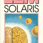 [PDF] [EPUB] Solaris Download