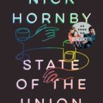 [PDF] [EPUB] State of the Union: A Marriage in Ten Parts Download