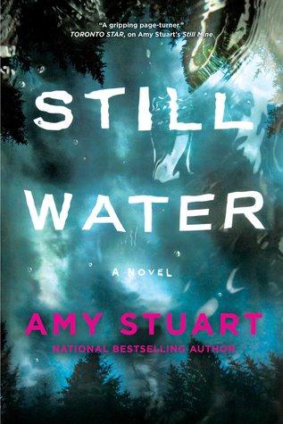 [PDF] [EPUB] Still Water (Still, #2) Download by Amy Stuart