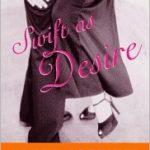 [PDF] [EPUB] Swift as Desire Download