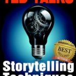 [PDF] [EPUB] TED Talks Storytelling: 23 Storytelling Techniques from the Best TED Talks Download