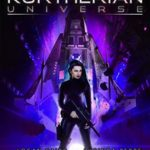 [PDF] [EPUB] Tales from the Kurtherian Universe: Fans Write For The Fans: Book 3 Download