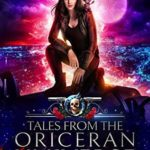 [PDF] [EPUB] Tales from the Oriceran Universe: Fans Write For The Fans: Volume 1 (Oriceran Fans Write For the Fans) Download