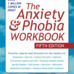 [PDF] [EPUB] The Anxiety and Phobia Workbook Download