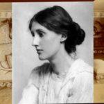[PDF] [EPUB] The Art of Biography Download