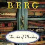[PDF] [EPUB] The Art of Mending Download