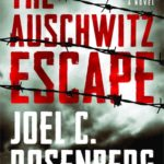 [PDF] [EPUB] The Auschwitz Escape Download