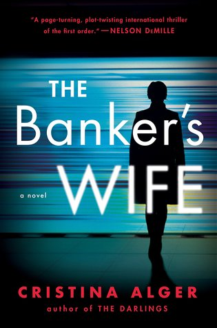 [PDF] [EPUB] The Banker's Wife Download by Cristina Alger