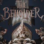 [PDF] [EPUB] The Beholder (The Beholder, #1) Download