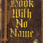 [PDF] [EPUB] The Book With No Name (Bourbon Kid, #1) Download