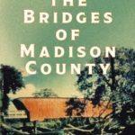 [PDF] [EPUB] The Bridges of Madison County Download